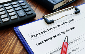 Four tips to ensure PPP loan forgiveness